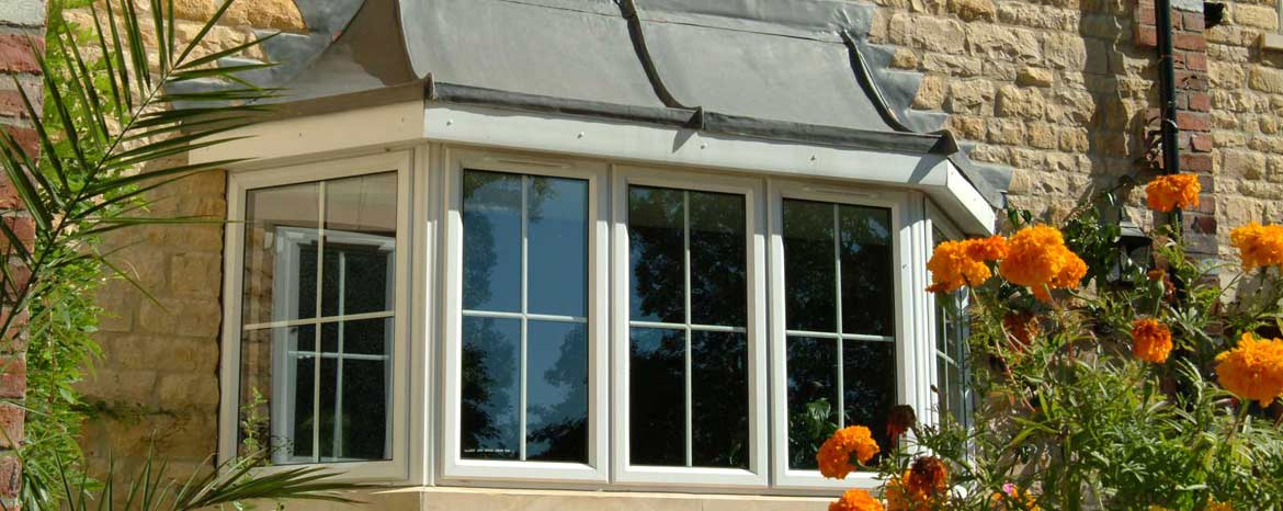 Upvc double glazing in hampshire sussex surrey dorset for Upvc french doors dorset