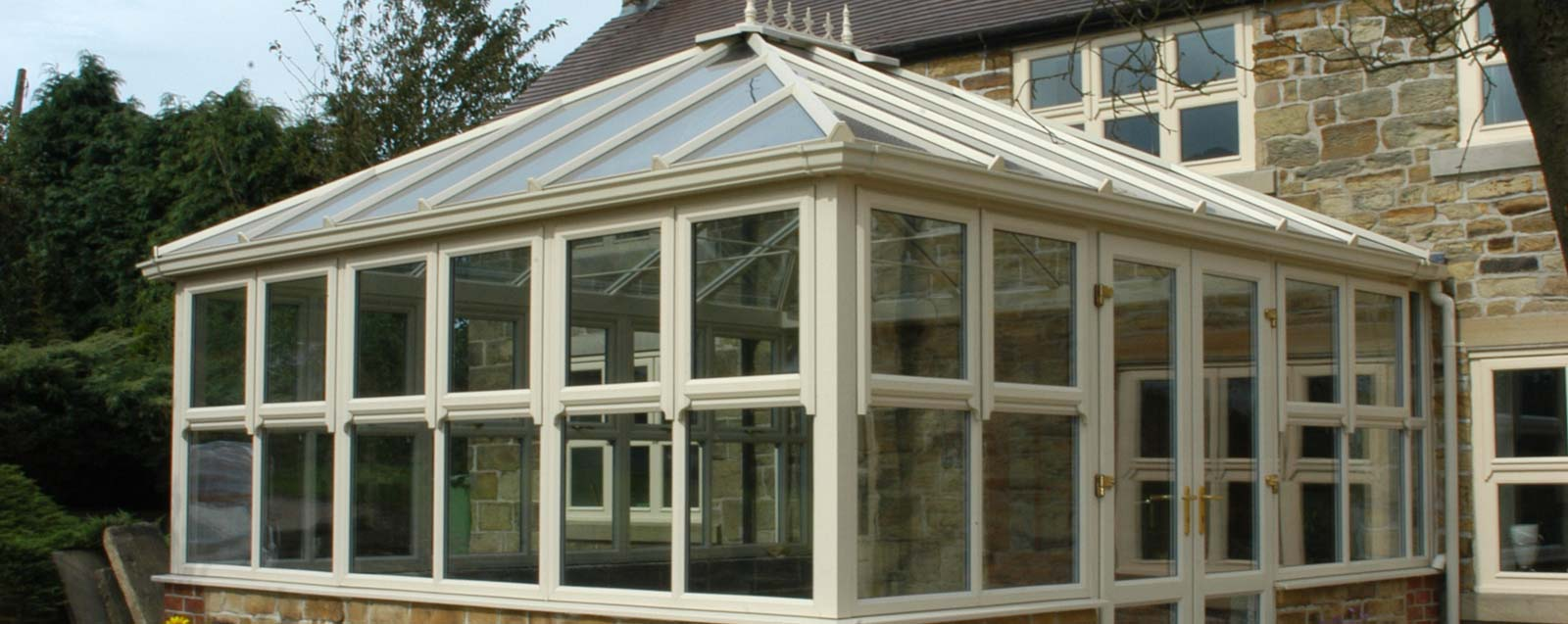 Windows and Doors in West Sussex - Find a trade with Checkatrade